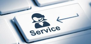 Service Kulkas Panggilan Whatsapp : 081220044322